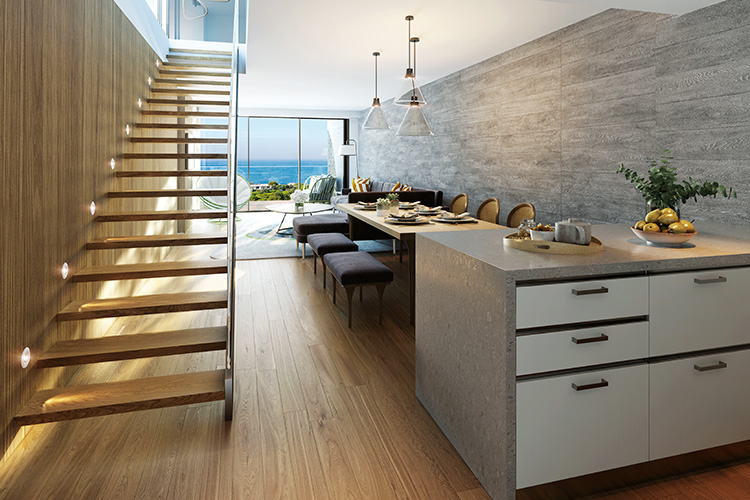 W-03bed-residences-dining-750.jpg