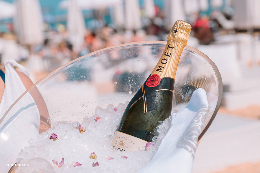 w-loaction-champagne-credited.jpg