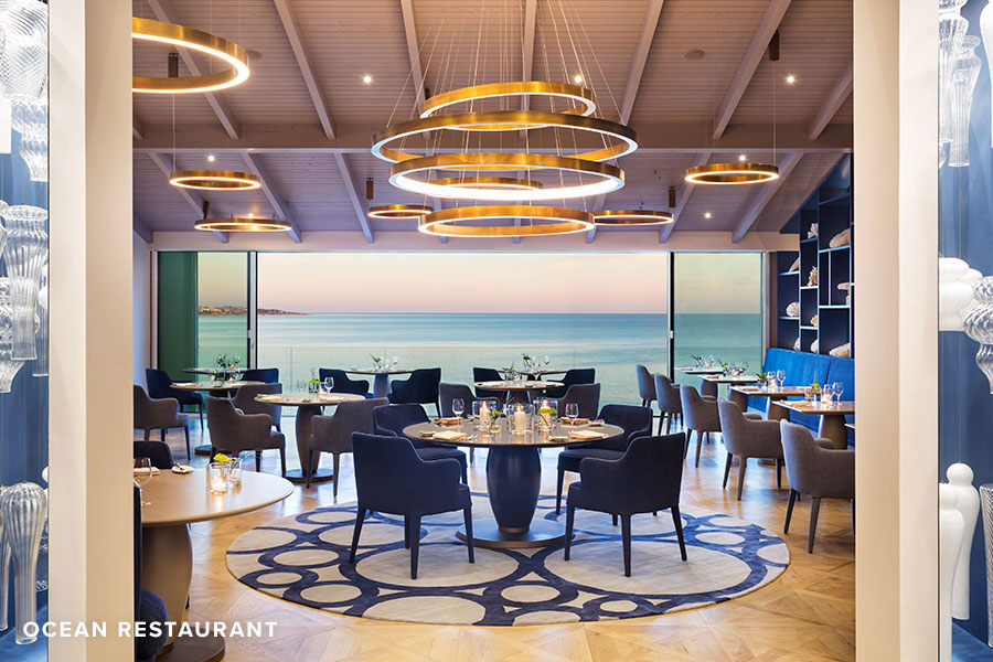 w-loaction-ocean-restuarant-credited.jpg